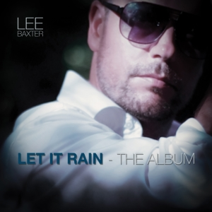 let-it-rain-album-front-300