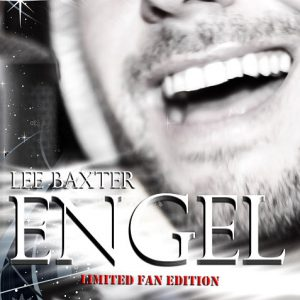 engel_cover